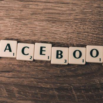 Übleis Sicherheitstechnik goes Facebook!