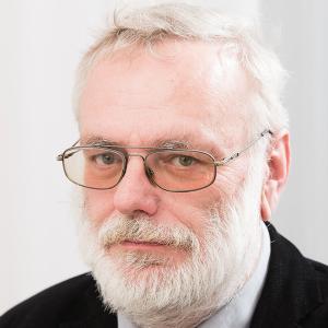 Mitarbeiter Frank Lange