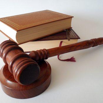 Gesetzesänderung in der Vorankündigung!