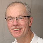 Willibald Thanhofer (Planungs- und Baustellenkoordinator)
