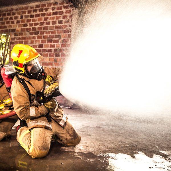 Beitragsbild_Feuerwehr
