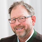 Günther Urányi (Planungs- und Baustellenkoordinator)
