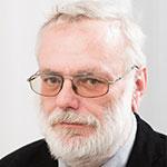 Frank Lange (Planungs- und Baustellenkoordinator)