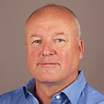 Norbert FLORIAN (Planungs- und Baustellenkoordinator)