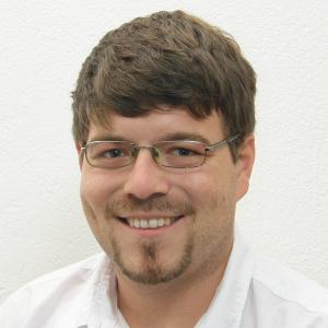 Mitarbeiter Manuel Mittermayr