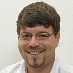 Manuel Mittermayr (Sicherheitsfachkraft, Planungs- und Baustellenkoordinator)