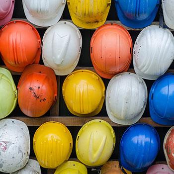 Zwischenbilanz zur Baustelle des Monats 2019/2020