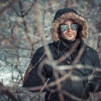 Herbst- Winterkollektion 2020 | 2021