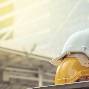 Bauanzeige vs. Vorankündigung